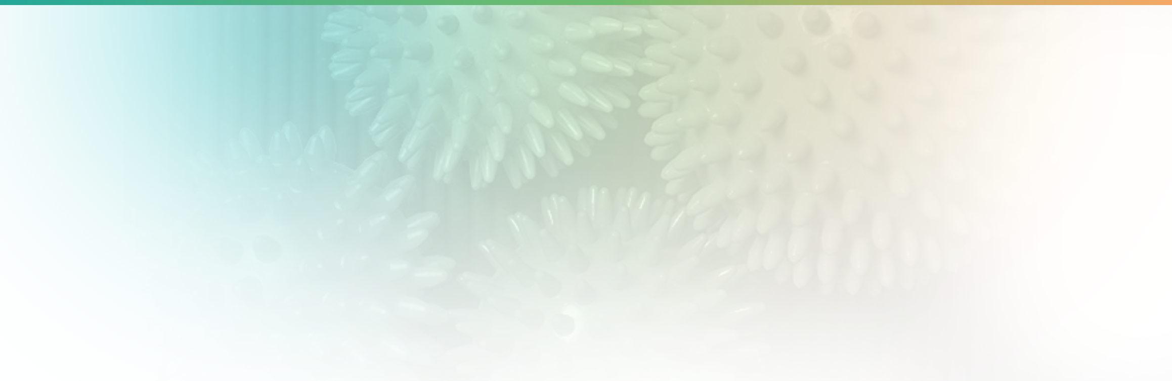 background_kontakt