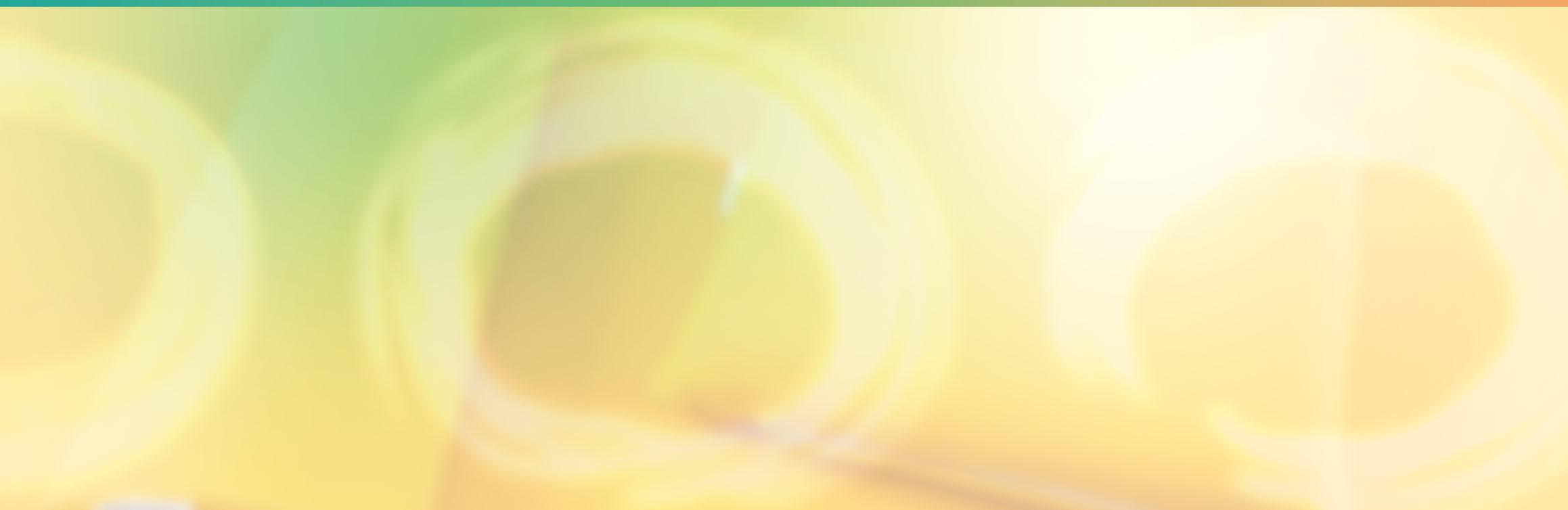 tzm_background_homepage01